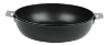 SAUTEUSE AMOVIBLE COOKWAY TWO 24 CM - CRISTEL