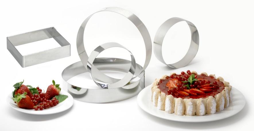 accessoires cuisine pour patisserie. Black Bedroom Furniture Sets. Home Design Ideas