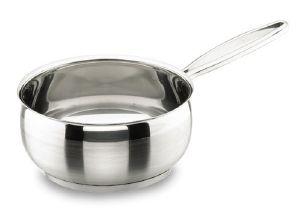 Casserole bombee lacor belly 18 cm for Ikea casseroles et casseroles